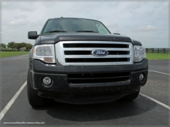 Ford Expedition XLT